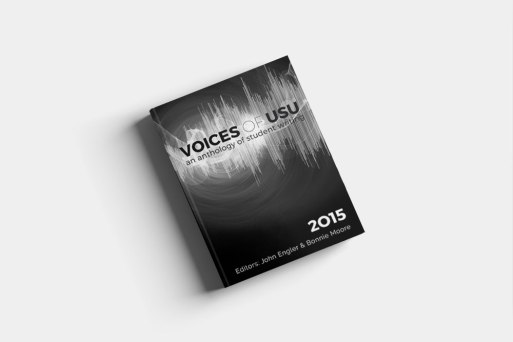 Voices-2015-Cover
